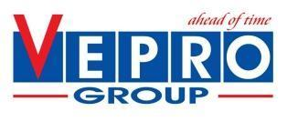 Vepro Group