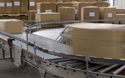 conveyor-cartons